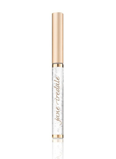Jane Iredale Jane Iredale Pure Brow Gel Clear 4.8g Renksiz